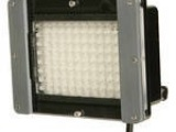 Litepanels SeaSun MicroPro Underwater Housing