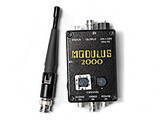 Modulus UHF Video Transmitter