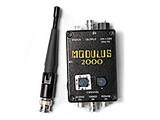 Modulus UHF Video Transmitter