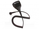 Motorola 4013A Remote Speaker Microphone