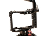 Movcam Cage Kit for Sony a7S II and a7R II