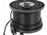 Nauticam 45m SDI Surface Monitor Cable
