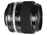 Nikkor 35mm / f1.4 35mm lens