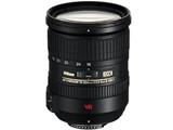 Nikon 18-200mm / f3.5-5.6 AF-S VR DX zoom lens