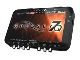 Convergent Design Odyssey7Q RAW Monitor and Recorder