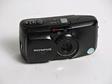 Prop 35mm Camera, #C24