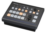 Panasonic AW-HS50N HD Video Switcher