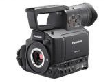 Panasonic AG-AF100 Pro Memory Card Camcorder - PL Mount