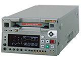 Panasonic AJ-HD1400 HD/DVCPRO VTR