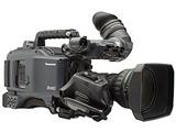 Panasonic AJ-HPX3000