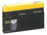 Panasonic AJ-P126LP DVCPRO