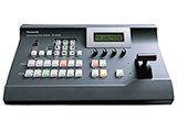 Panasonic AVHS300G Multi-Format Video Switcher