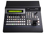 Panasonic AVHS400 Switcher