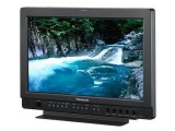 "Panasonic BT-LH1710 17"" LCD HD/SD LCD monitor"