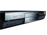 Panasonic DMR-T3040 DVD Recorder