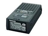 Panasonic AJ-PCS060G P2 Store / Card Reader