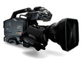 Panasonic Varicam AJ-HDC27F