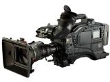 Panasonic Varicam AJ-HPX2700