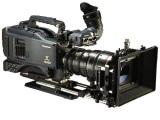 Panasonic Varicam AJ-HPX3700