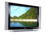 "Philips 42PF5321D/37 42"" HDTV Plasma TV"