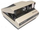 Polaroid Spectra Instant Camera Prop White, #I1