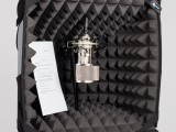 Porta-Booth Pro Portable Recording Booth