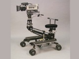Premier Studio Equipment PD-1 Camera Dolly