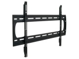 Premier Low Profile Wall Mount for Flat Panels