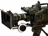 P+S Technik Pro35 Digital Image Converter