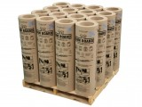 Ram Board - Heavy Duty Floor Protection