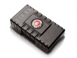 RED Brick Battery 140Wh