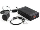 RED 320GB RAID Kit