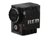 RED Scarlet X - Canon EF Mount - Basic Package