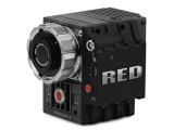 RED Scarlet X - PL Mount - Basic Package