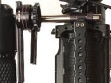 RED Viewfinder Mount