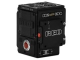 RED Digital Cinema DSMC2 BRAIN with HELIUM 8K S35 Sensor