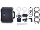 Redrock Micro microRemote Tandem Deluxe - Camera Focus Control