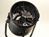Reel EFX Turbo Fan II