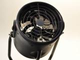Reel EFX Turbo Fan II