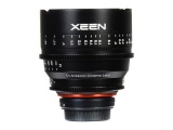 Rokinon Xeen 24mm T1.5 Lens for Canon EF Mount