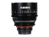 Rokinon Xeen 24mm T1.5 Lens for Canon EF Mount