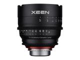 Rokinon XEEN 24mm T1.5 PL mount lens
