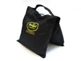 Sandbag, 35 Pound