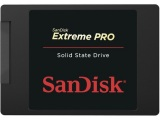 SanDisk 480GB Extreme Pro Solid State Drive