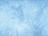 Savage Infinity Canvas Background - Blue Skies