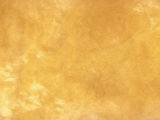 Savage Infinity Canvas Background - Golden Sands