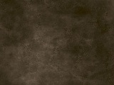 Savage Infinity Muslin Background - Bogata