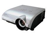 Sharp XG-PH70X 5200 Lumen DLP Projector