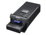 Sony PXU-MS240 Mobile Card Reader / Storage Unit
