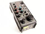 Sony RMP-9 Paintbox